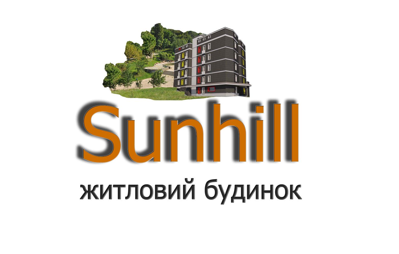 Бухгалтерское сопровождение ФЛП | Sunhill ➨ Наши клиенты
