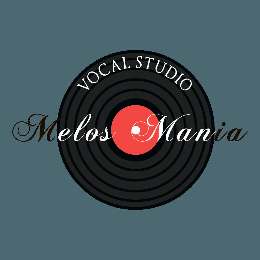 Вокальная студия «MELOS MANIA» - индивидуальные уроки вокала