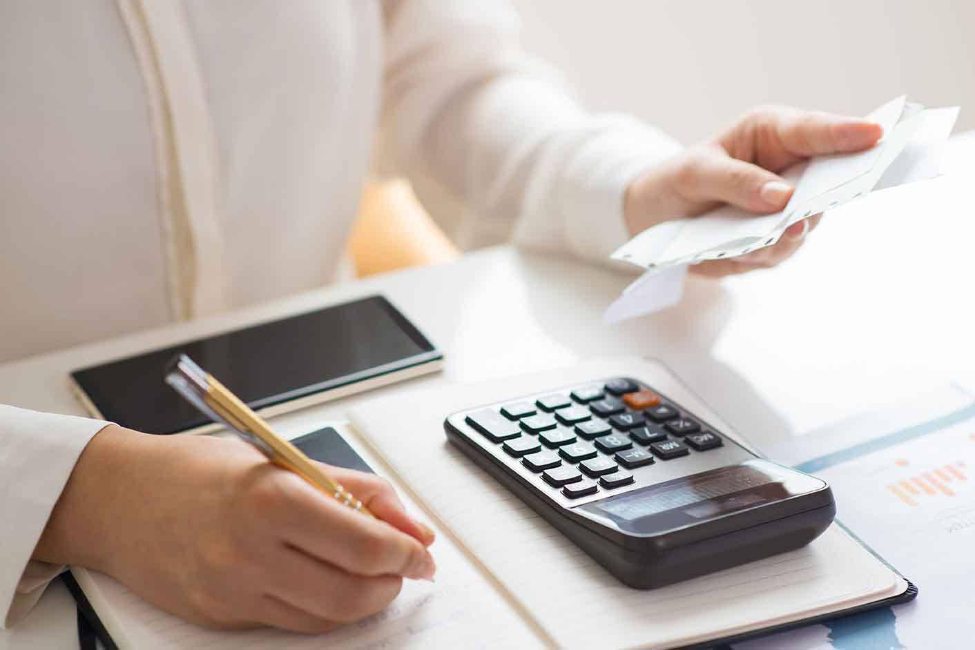 Статьи затрат бухгалтерское обслуживание заявление в ифнс о регистрации ооо бланк