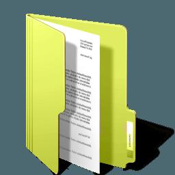 Складання договорів при супроводі ФОП