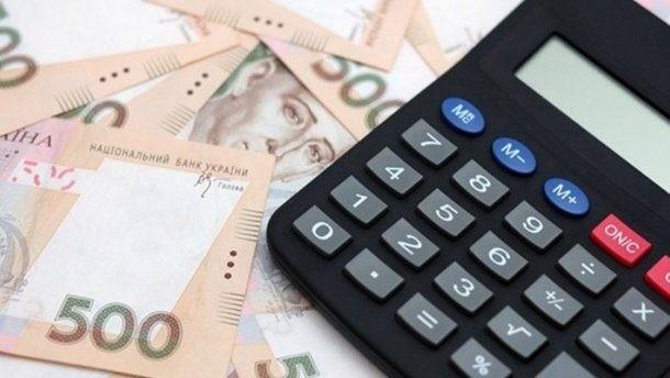 Налоговая проверка | LEVANT consultin