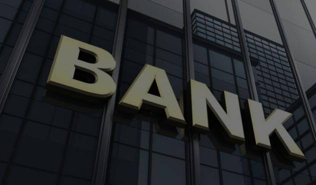 Открытие счета для ООО в Украине