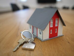 Заработать на недвижимости