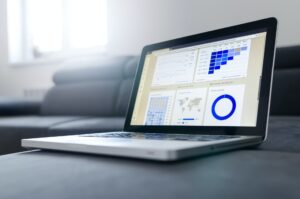 """Бюджетирования с шаблонами бюджетов и финансовой моделью, Online @ программа """"ZOOM"""""""